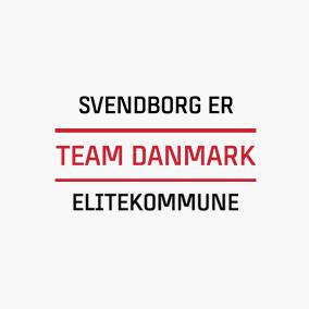 svendborg elite logo