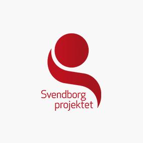 svendborgprojektet logo