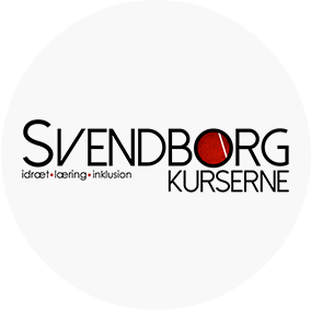 svendborgkurserne logo